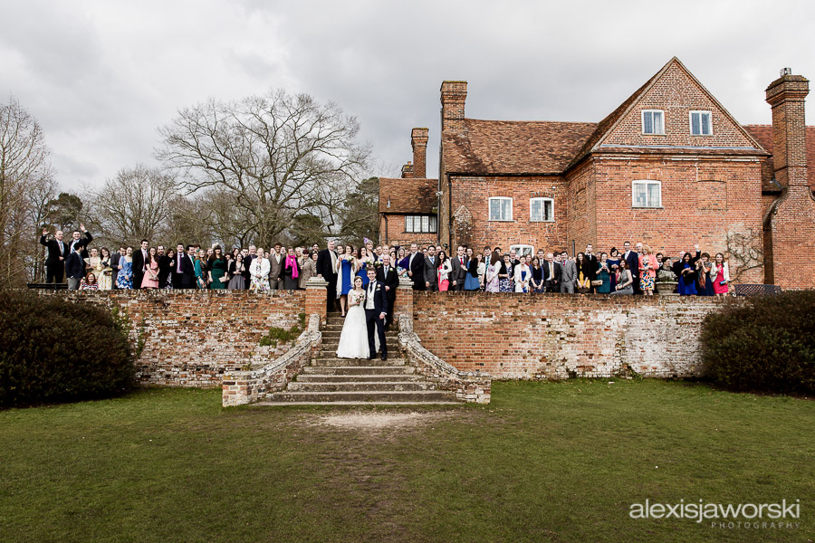 wedding photographer ufton court-123