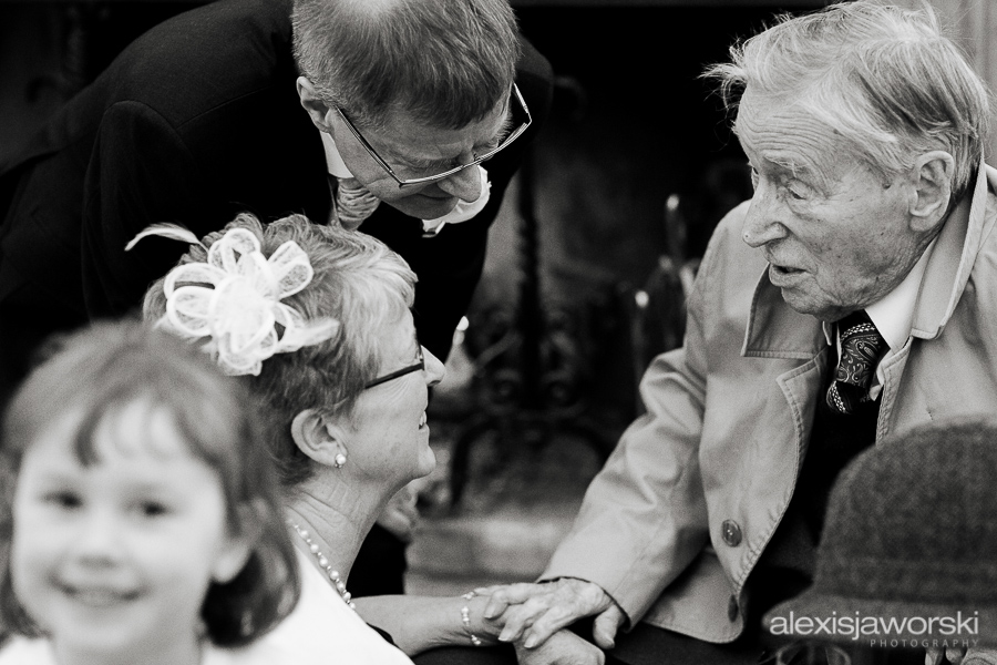 wedding photographer ufton court-145