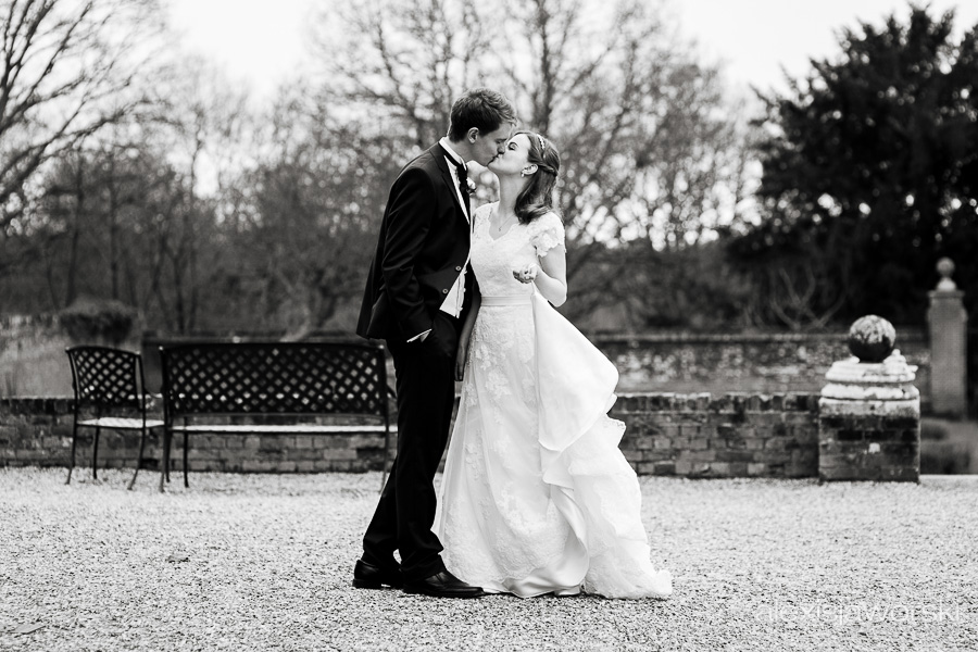 wedding photographer ufton court-160