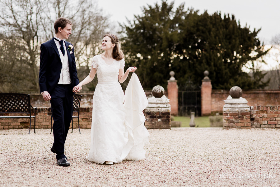 wedding photographer ufton court-161