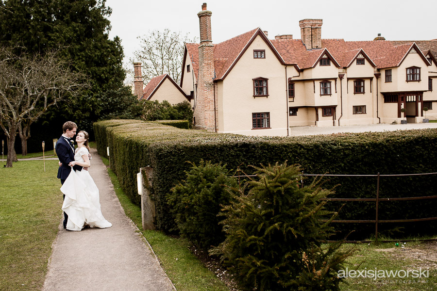 wedding photographer ufton court-167