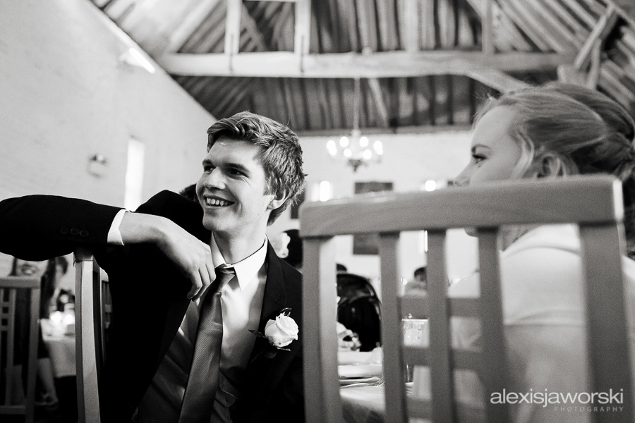 wedding photographer ufton court-198