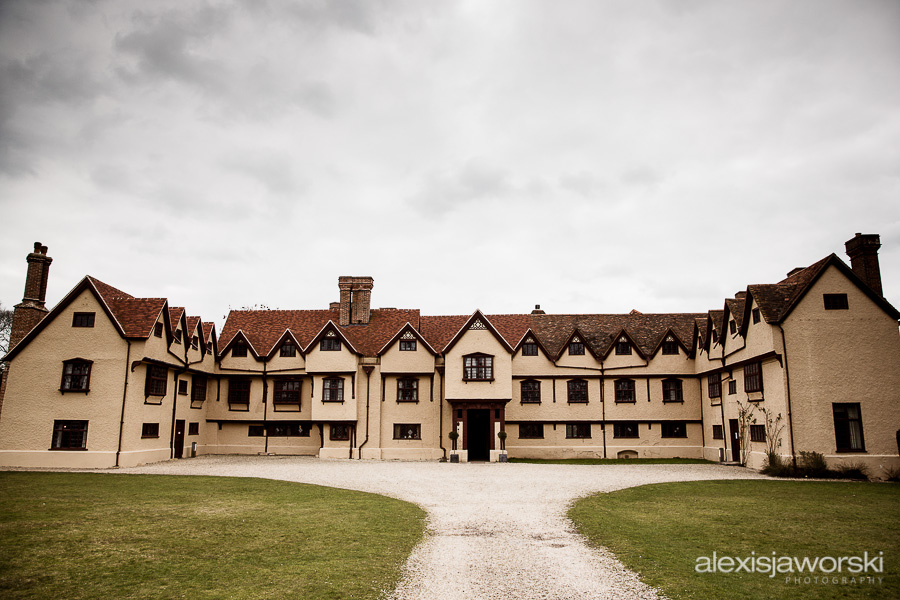 wedding photographer ufton court-2