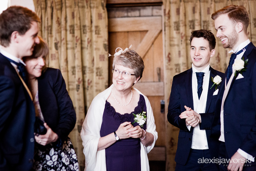 wedding photographer ufton court-29