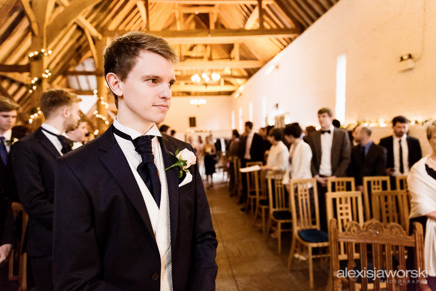 wedding photographer ufton court-35