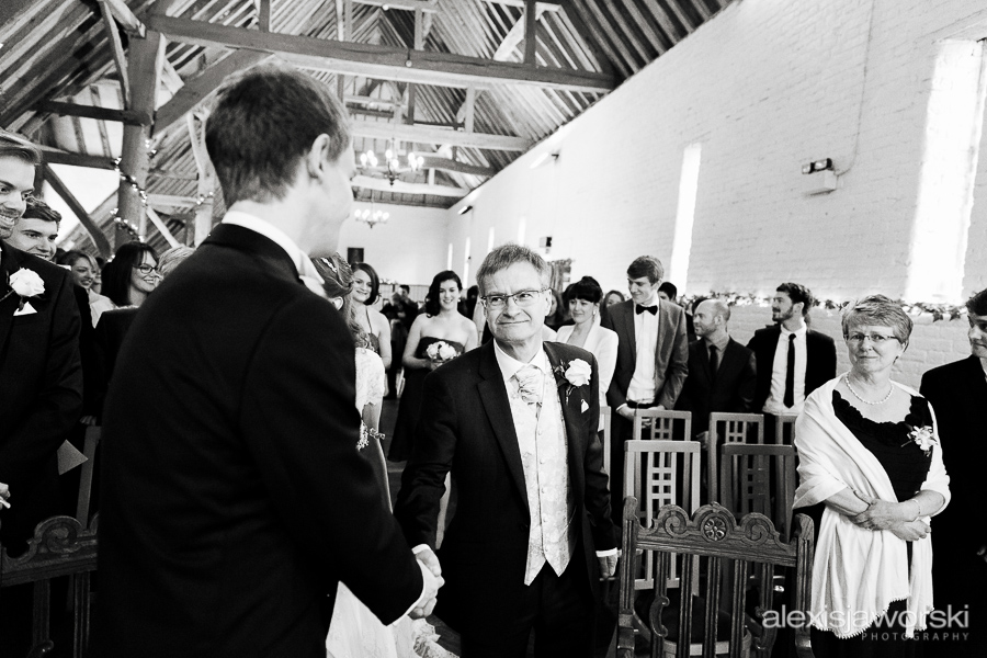 wedding photographer ufton court-40