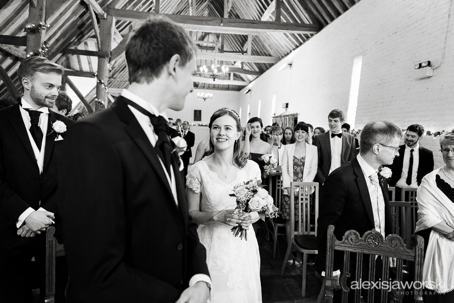 wedding photographer ufton court-41