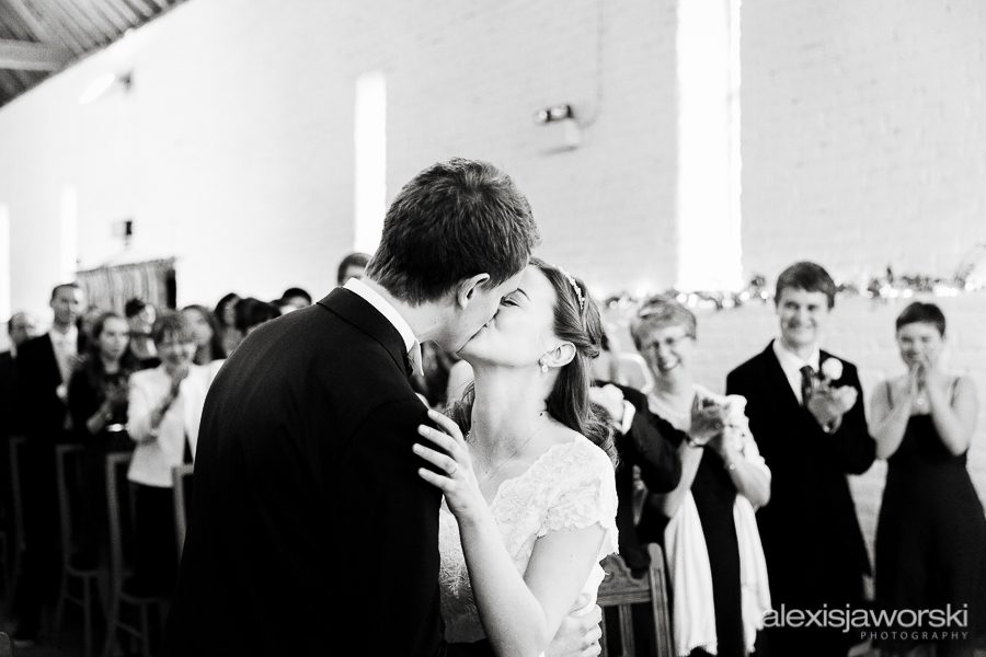 wedding photographer ufton court-52