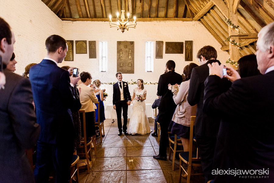 wedding photographer ufton court-68