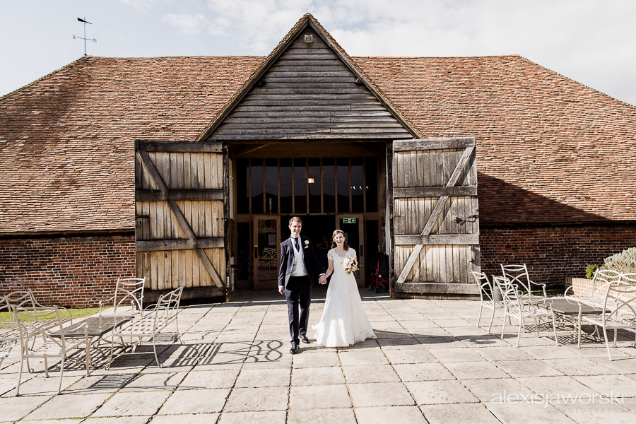 wedding photographer ufton court-71