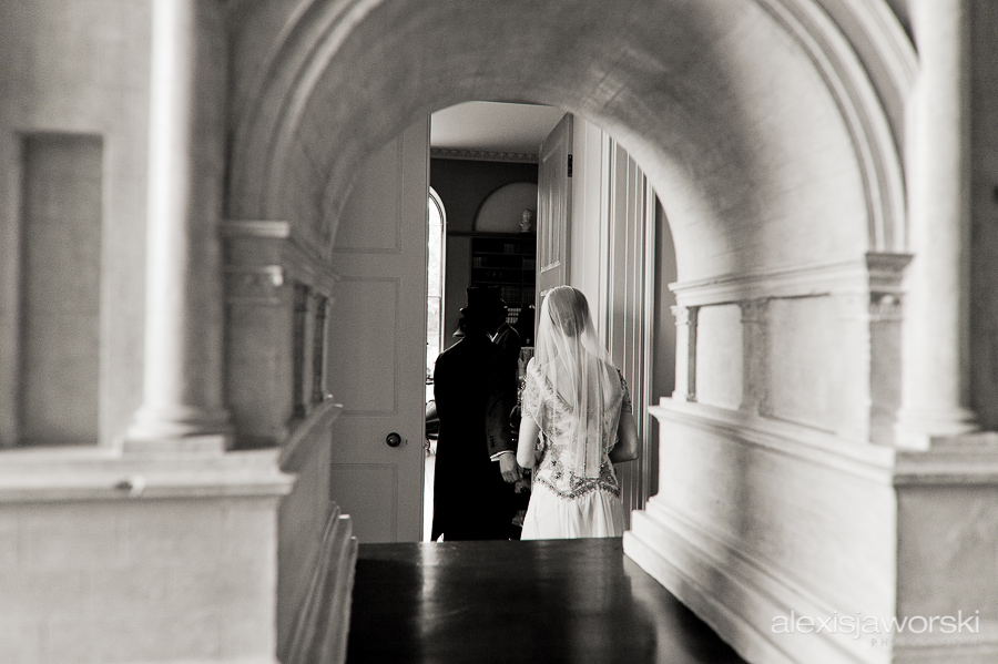 aynhoe park wedding photos-18