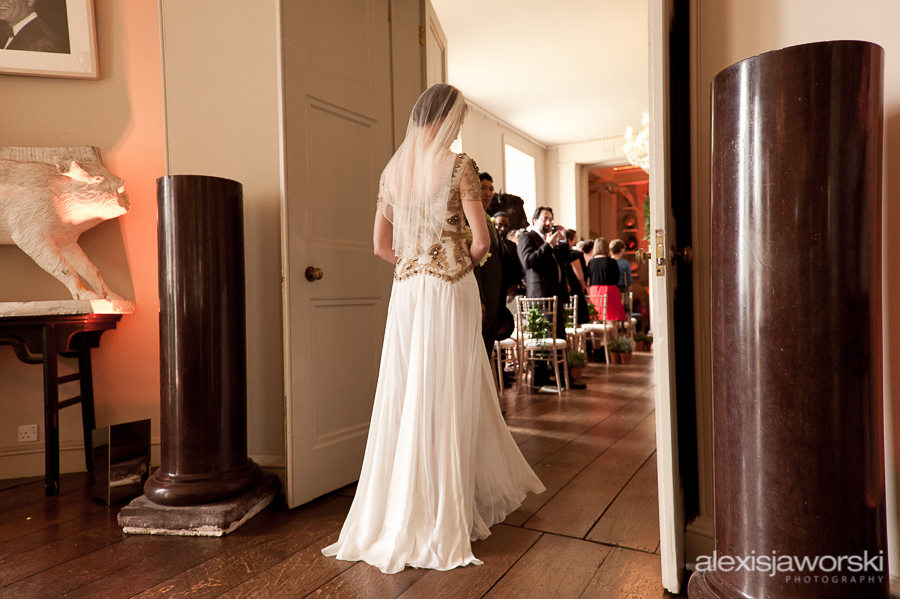 aynhoe park wedding photos-20