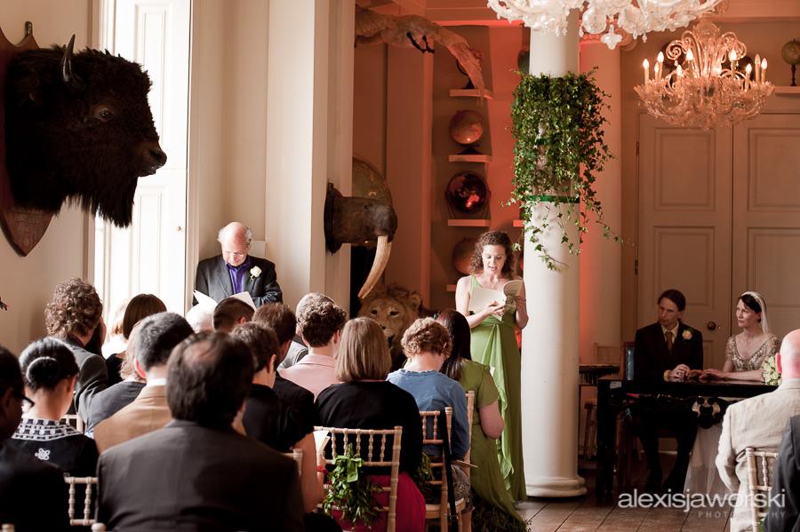 aynhoe park wedding photos-29