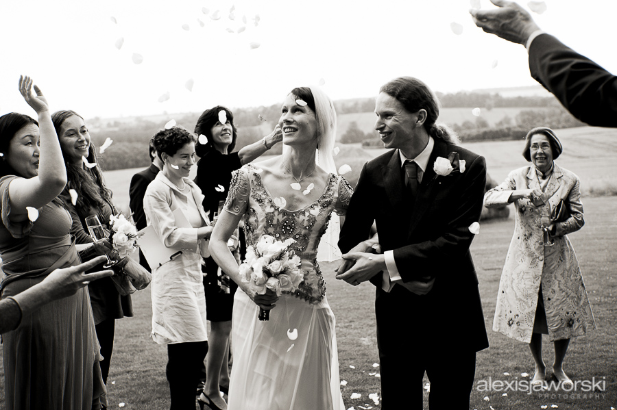 aynhoe park wedding photos-33