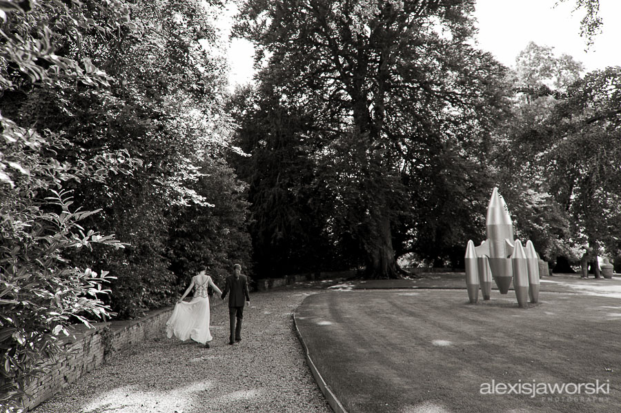 aynhoe park wedding photos-38