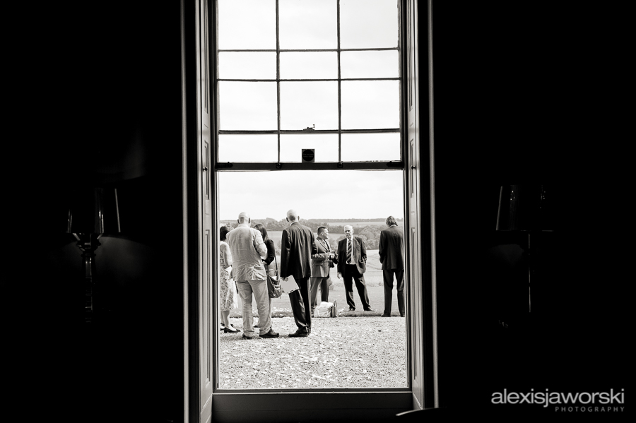 aynhoe park wedding photos-44