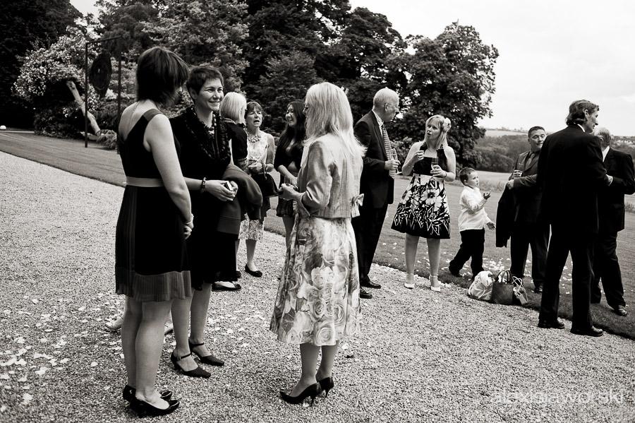 aynhoe park wedding photos-47