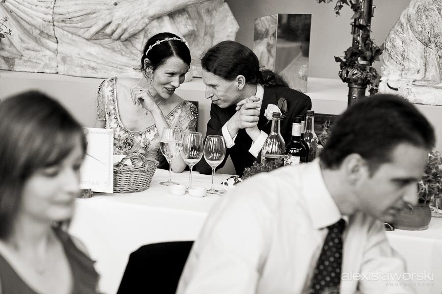 aynhoe park wedding photos-51