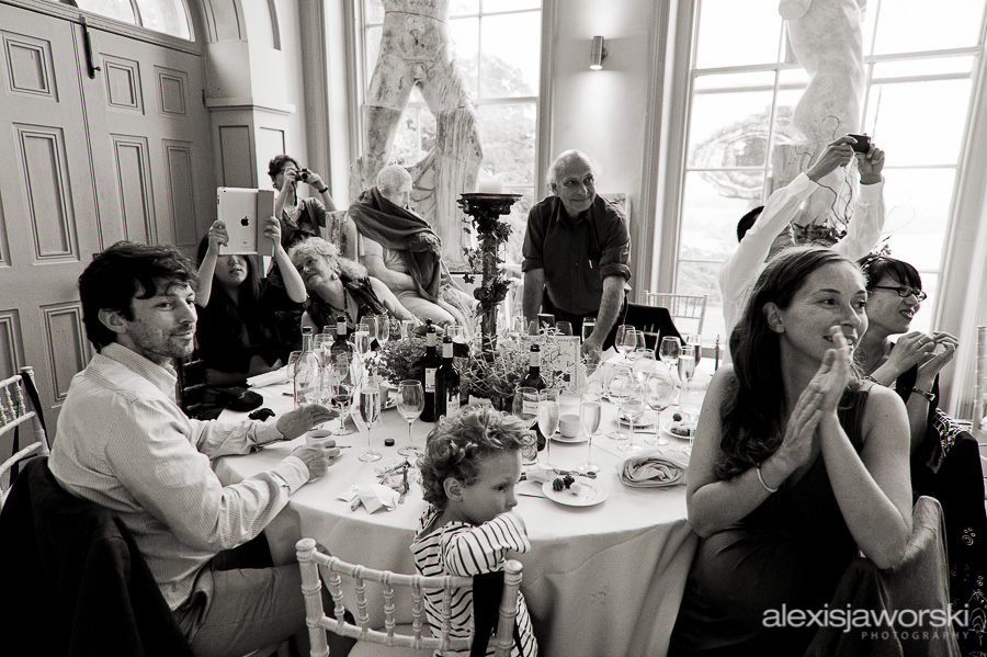 aynhoe park wedding photos-52