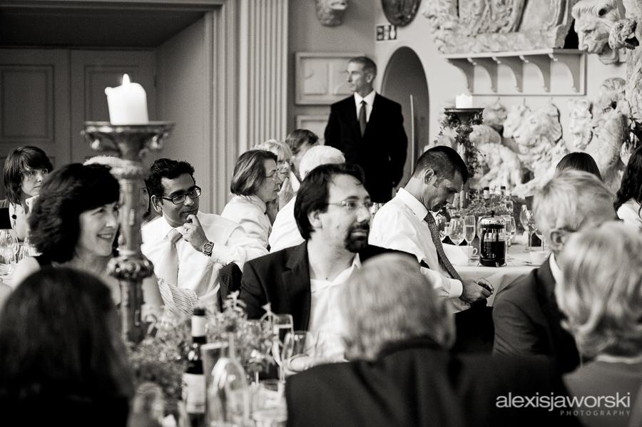 aynhoe park wedding photos-53