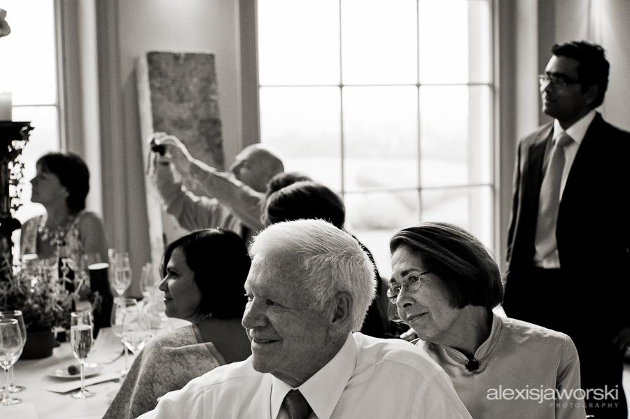 aynhoe park wedding photos-58