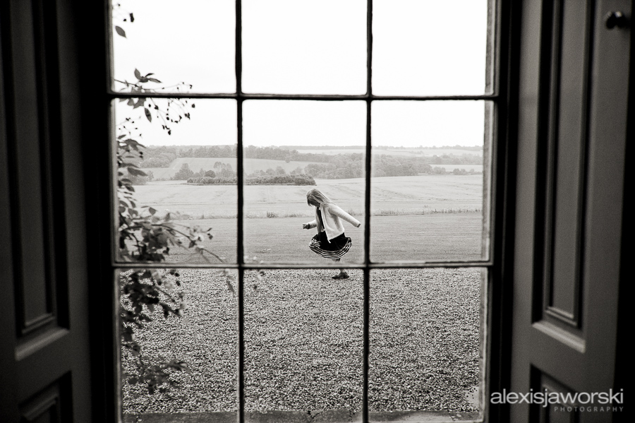aynhoe park wedding photos-63