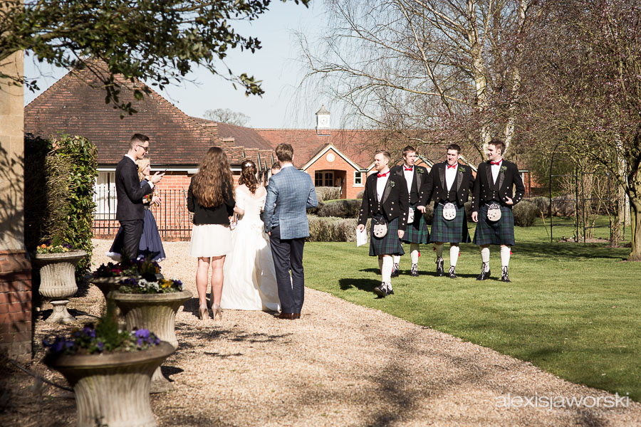 cantley house wedding photographer-139