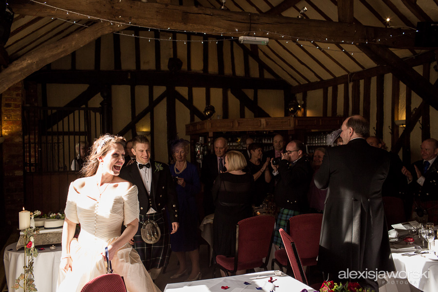 cantley house wedding photographer-186