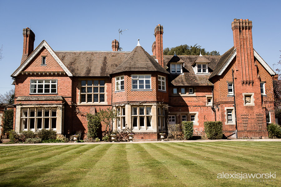 cantley house wedding photographer-2