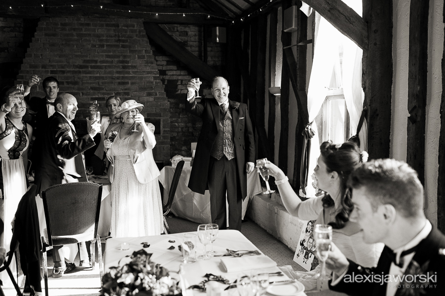 cantley house wedding photographer-206