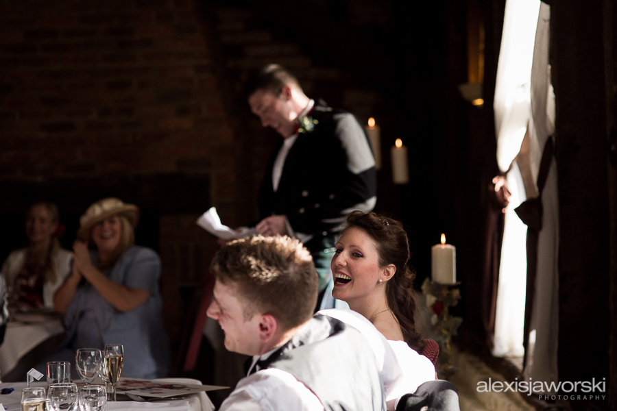cantley house wedding photographer-231