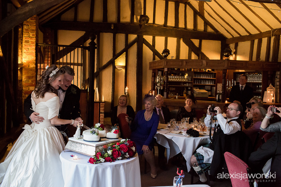 cantley house wedding photographer-286