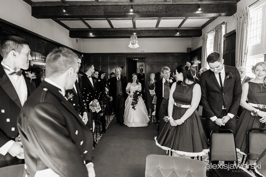 cantley house wedding photographer-42