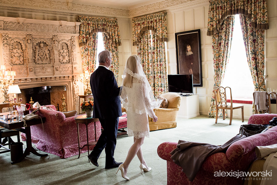 cliveden house wedding photos-12