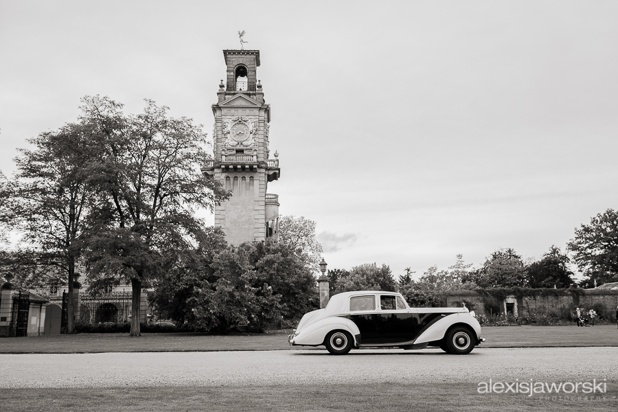 cliveden house wedding photos-14
