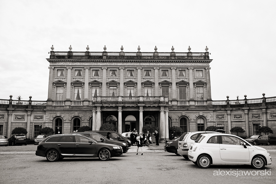 cliveden house wedding photos-38