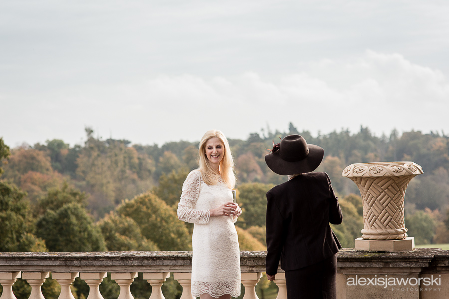 cliveden house wedding photos-4