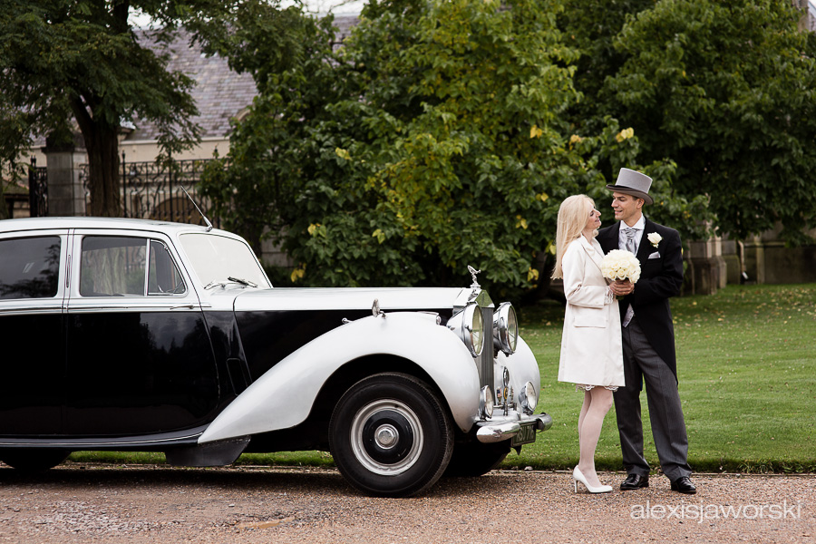 cliveden house wedding photos-40