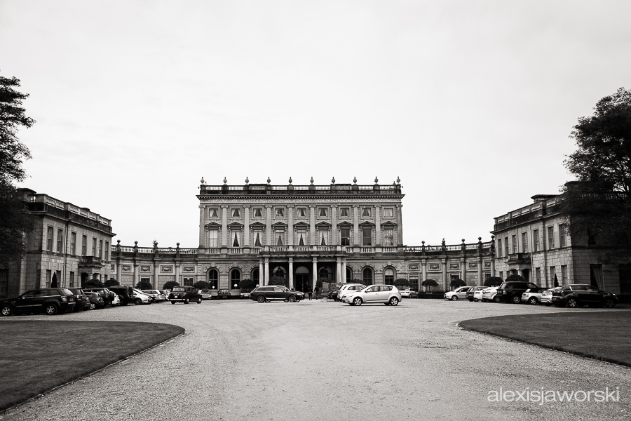 cliveden house wedding photos-41