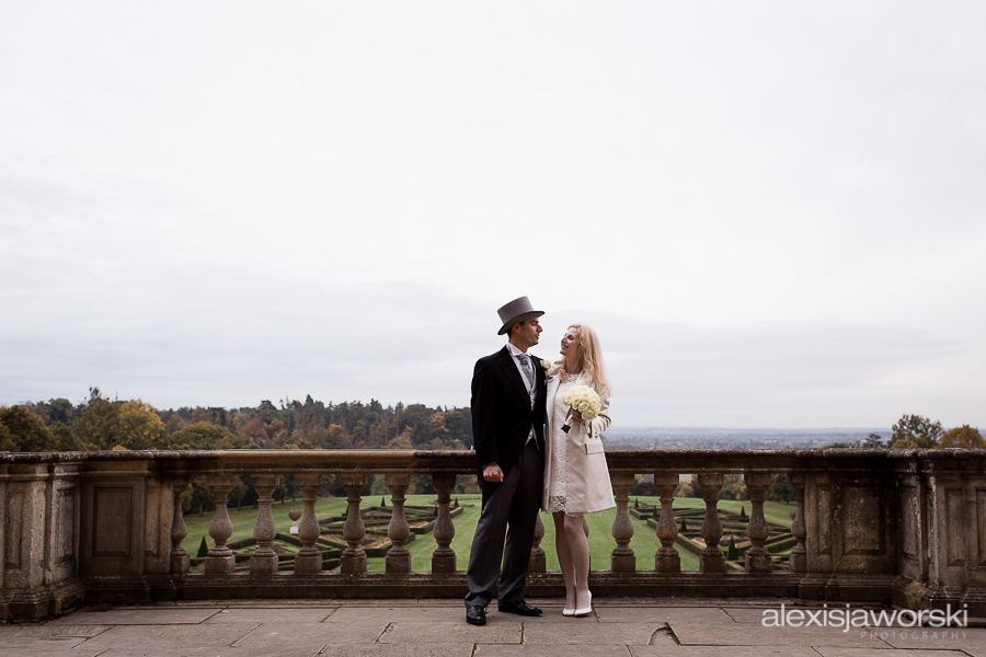 cliveden house wedding photos-42