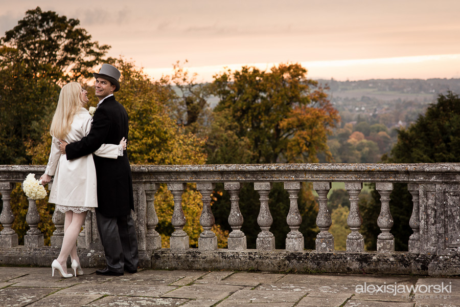 cliveden house wedding photos-45