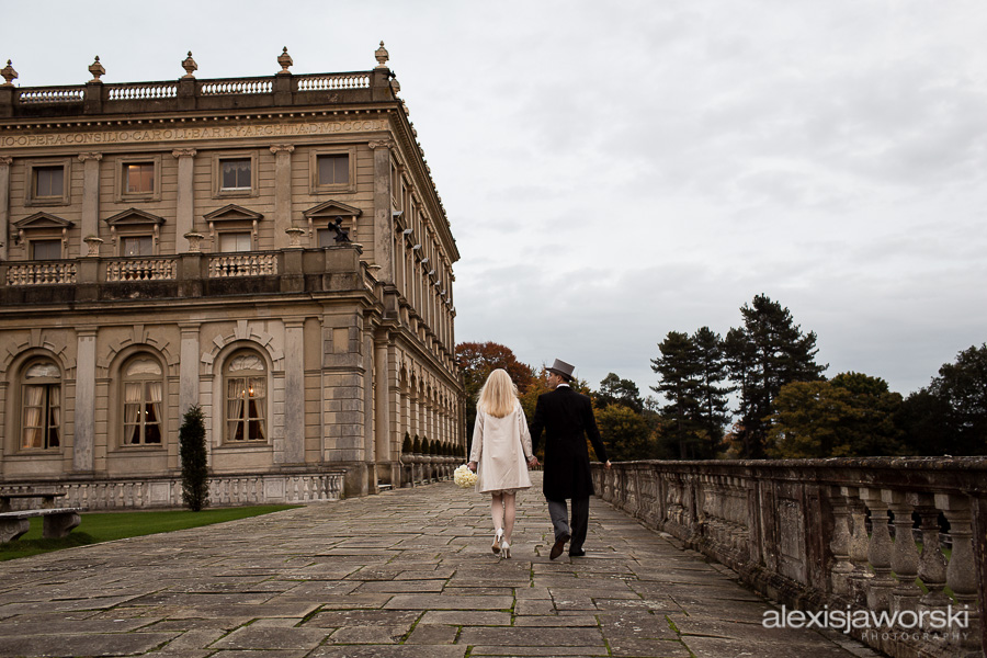 cliveden house wedding photos-48