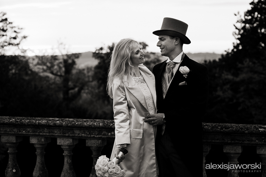 cliveden house wedding photos-49