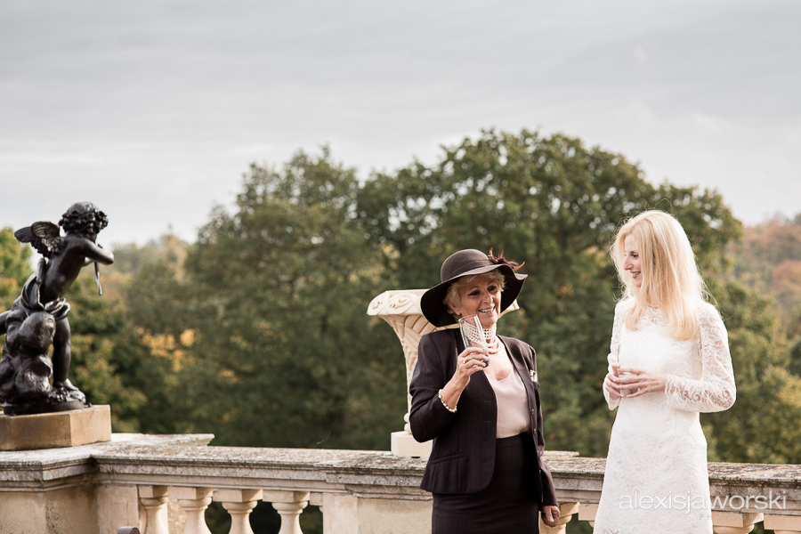 cliveden house wedding photos-5