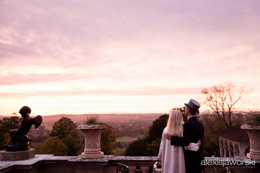 cliveden house wedding photos-53