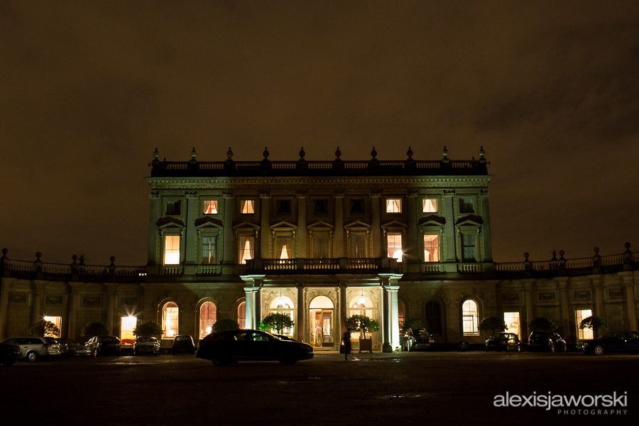 cliveden house wedding photos-58