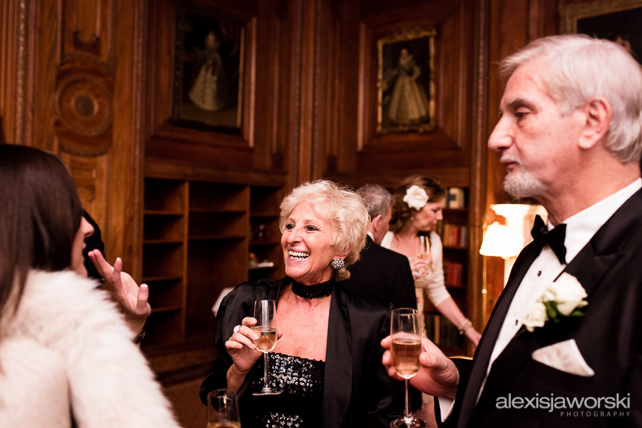 cliveden house wedding photos-62