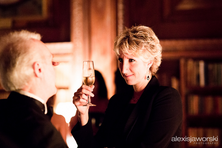 cliveden house wedding photos-65