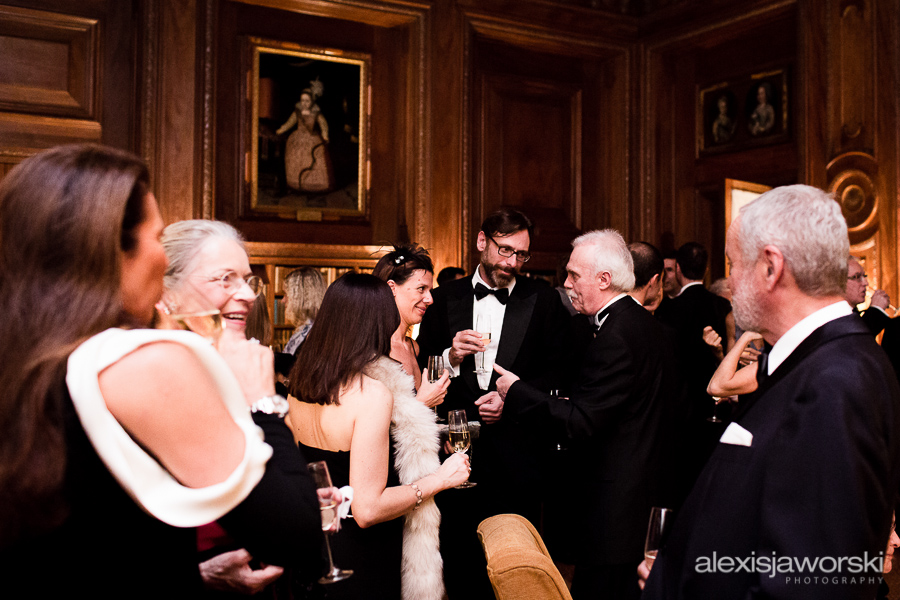 cliveden house wedding photos-70