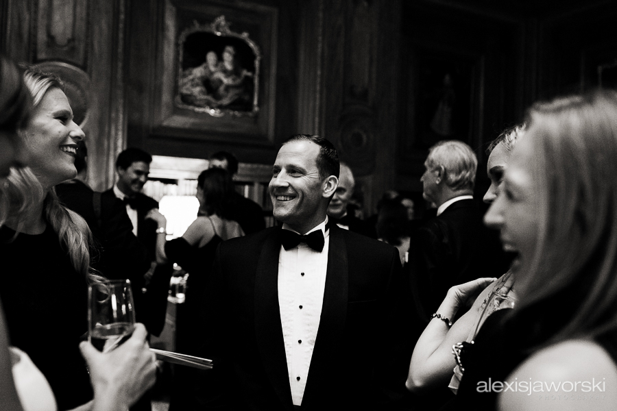 cliveden house wedding photos-76